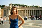 Sprachreisen von Sprachdirekt - Italienisch Sprachreisen