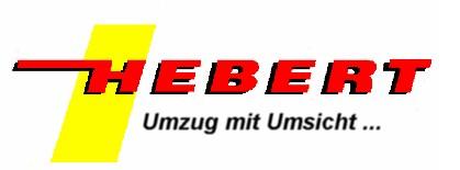 Logo_digital_Umzug_mit_Umsicht.jpg