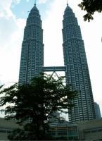 Bild von Auswandern Malaysia