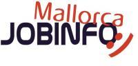 Bild von Mallorcajobinfo